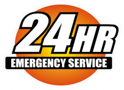24 hr towing service Kansas City MO
